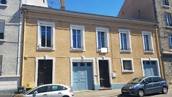 propriété à Rive-de-Gier (42)