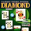 vidéo poker machines à sous icon