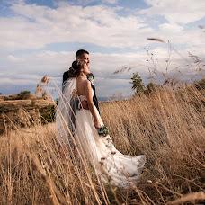 Wedding photographer Anastasiya Golovko (natikaphoto). Photo of 13.12.2017