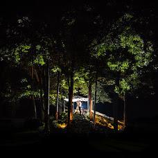 Wedding photographer Paolo Allasia (paoloallasia). Photo of 06.02.2015