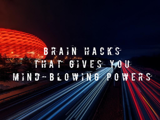 Brain Hack Therapy - The Game Changer 0 Apk Download - com