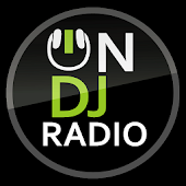 On Dj Radio