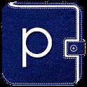 PayPointZ Wallet icon