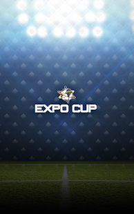 Expo Cup - náhled