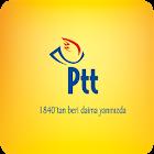 PTTBank icon