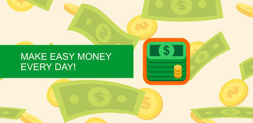 google play how to earn credits fast