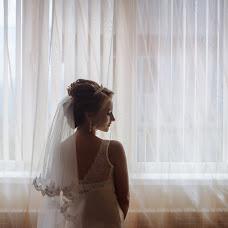 Wedding photographer Karl Geyci (KarlHeytsi). Photo of 01.10.2016
