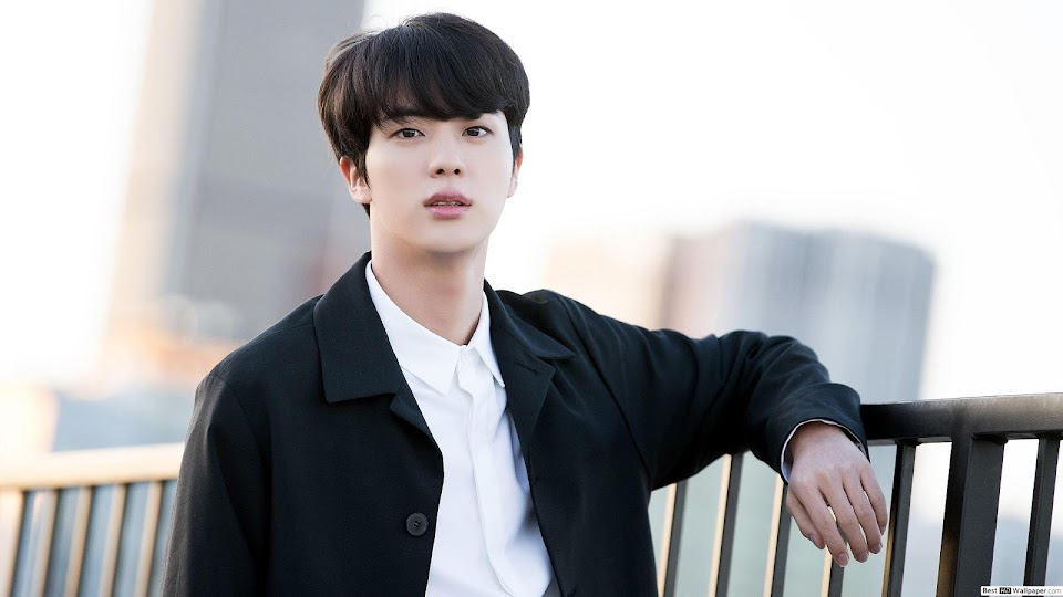 k-pop-ryhman-bts-idol-jin-tapetti-3840x2160-53649_54