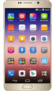 iphone 5 launcher launcher for iphone 7 apps on play 11005