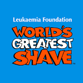 World's Greatest Shave