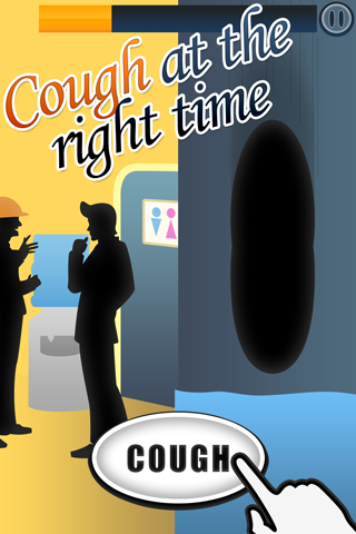 Toilet Time - A Bathroom Game screenshot 3