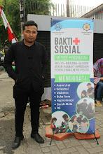 Pak Ibnu Pijat Panggilan Di Solo Surakarta, Sukoharjo