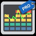 Speccy 📊 Spectrum Analyzer icon
