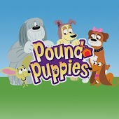 Pound Puppies