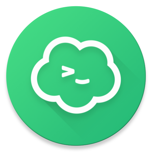 Termius - SSH, Mosh and Telnet client 3 0 4 (Mod) APK for