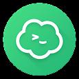 Termius - SSH, Mosh and Telnet client apk