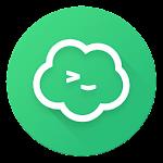 Termius - SSH, Mosh and Telnet client Icon