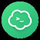 Termius - SSH, Mosh and Telnet client