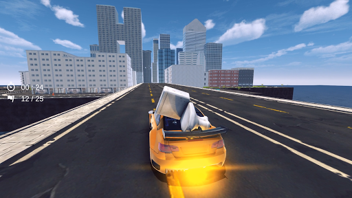 SPEED RACING – Free Car Driving Simulator Apk Latest Version