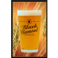 Logo of Black Diamond Whiteout Wheat