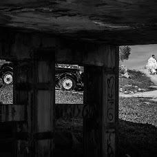 Свадебный фотограф Agustin Regidor (agustinregidor). Фотография от 15.11.2016