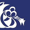 Salmebogen icon