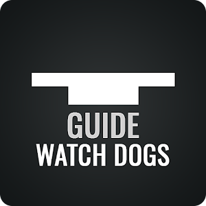Guide for Watch Dogs on Google Play Reviews | Stats