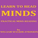 Learn to Read Minds FREE BOOK icon