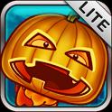 Mascots Deluxe- Lite icon