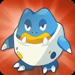 Monster Battles: TCG 2.2.1