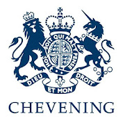 Chevening Connect
