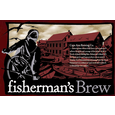 Cape Ann Brewing Fisherman's Brew