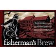 Cape Ann Brewing Fisherman's Brew