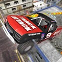 City Trucks Driver Stunts 3D icon