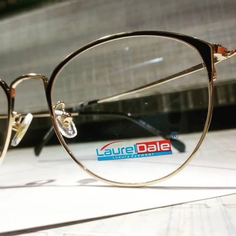 485afb24bf6498 Khanna Optical. खन्ना चश्मे वाले - Optical Products ...