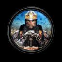 Total War Three Kingdoms Wallpapers Tab