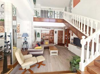 maison à Dordives (45)