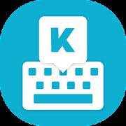 Custom Keyboard Maker - My Photo Keyboard App