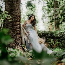 Wedding photographer Miguel angel Junquera (majunquera). Photo of 08.10.2019