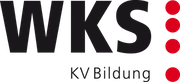 WKS KV Bildung