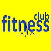 Fitness Club Chalons