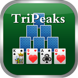 tripeaks free download full version