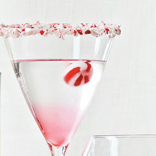 Creme De Cacao Peppermint Schnapps Recipes
