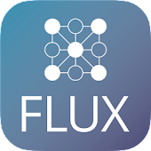 FLUX Desktop & mobile Intercom