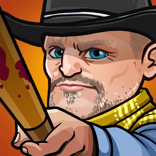 Zombieland: Double Tapper Icon