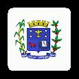 Silva Jardim IP