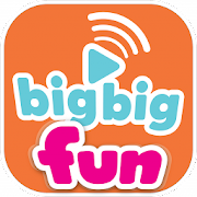 App Big Big fun APK for Windows Phone
