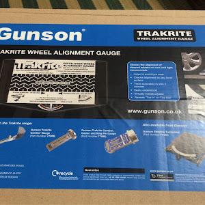 86  GTのカスタム事例画像 makoさんの2020年10月08日11:23の投稿