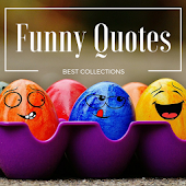 Funny Quotes Offline