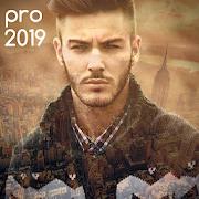 Blend photo Editor Pro 2019